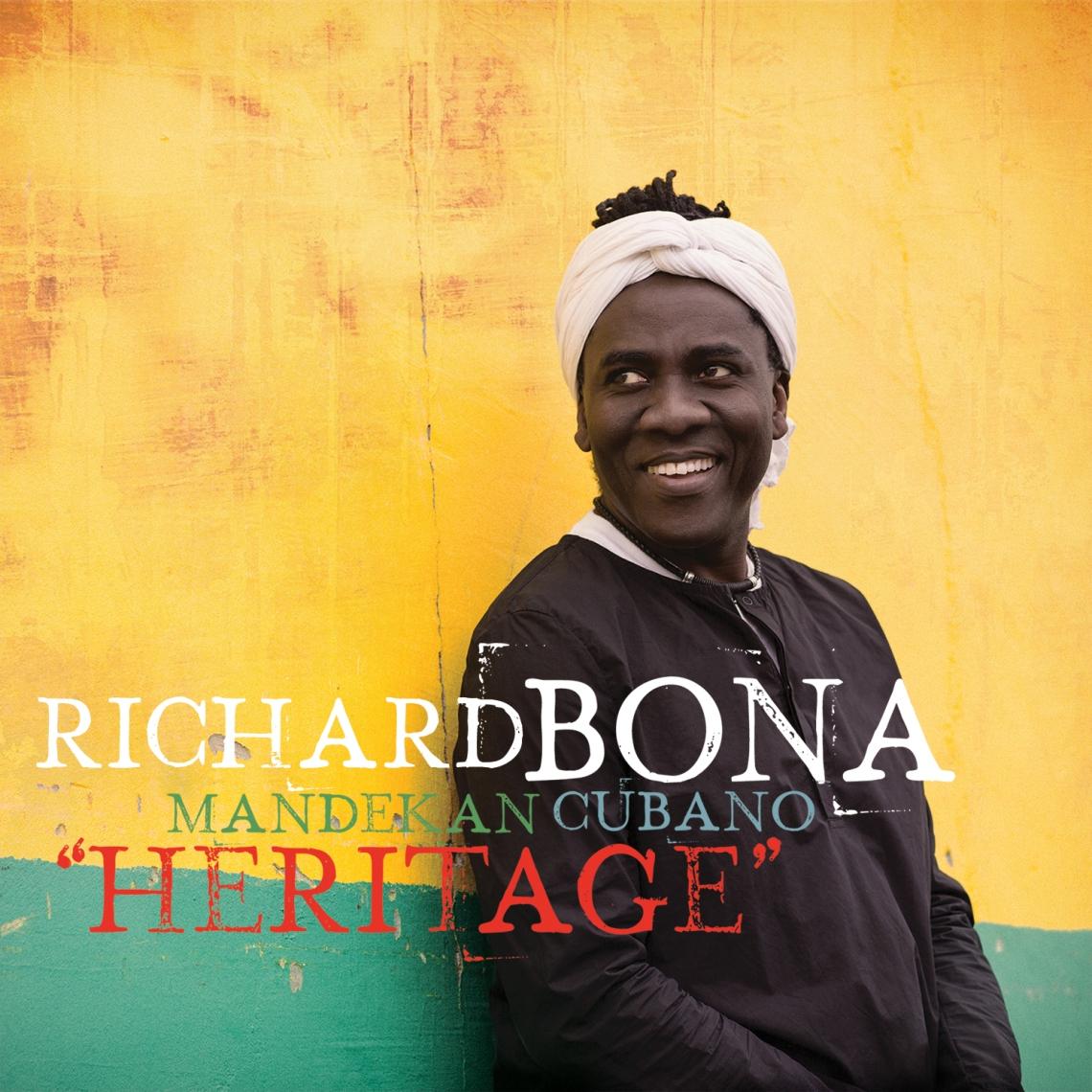 22906-Richard_20Bona_20-_20Heritage_20-_20Artwork
