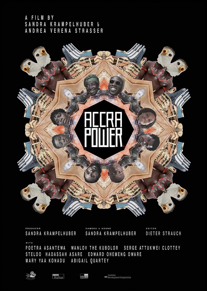 cover accra power