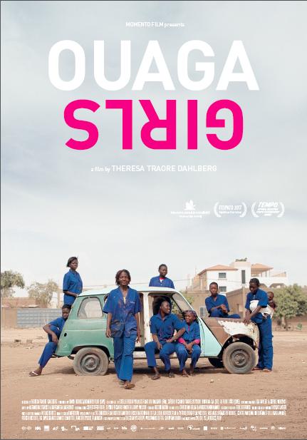 ouaga-poster-small.png
