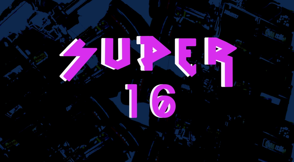 superrr