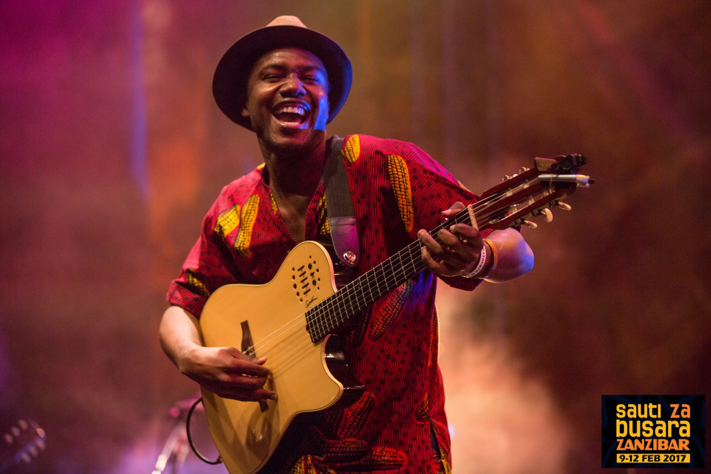 Album Review: Kyekyeku breathes new life into HighLife Music