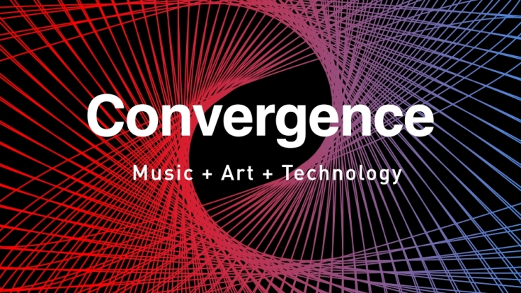 Convergence2018_sized