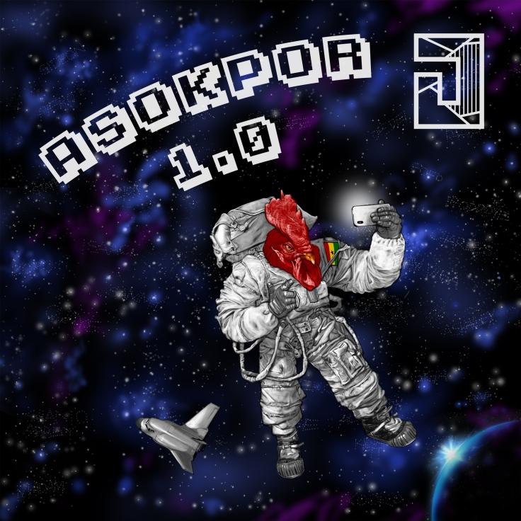 Jowaa-Asokpor-2K