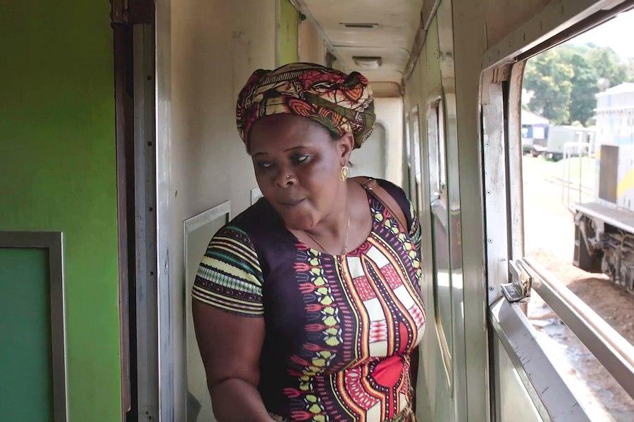 tanzania_transit