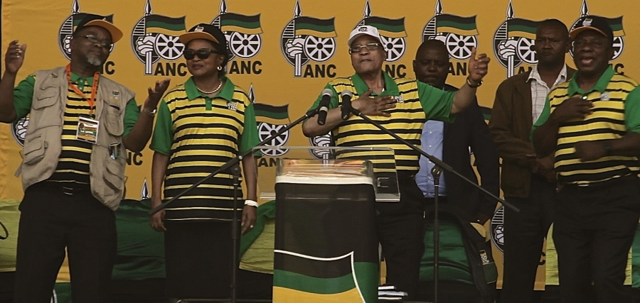 ZUMA-and-NEC-dancing-in-PE