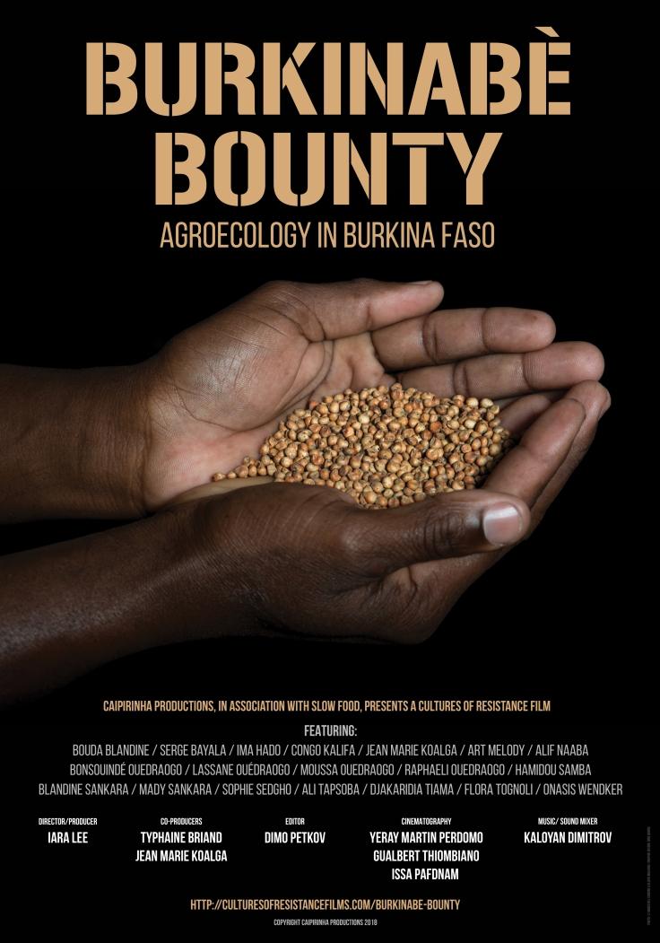 Burkinabè-Bounty-hands-Poster-hi-res-preview.jpg