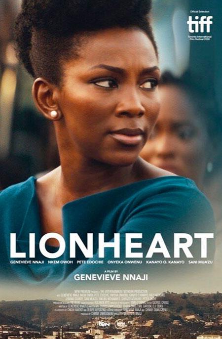poster-lionheart.jpg