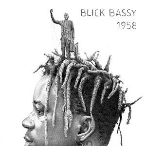 blick_bassy_cover.jpg